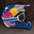 Redbull 3D Motocross icon