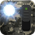 Military Flashlight Free app for free