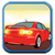 Car Race Freee icon