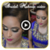 Bridal Makeup Videos 2016 app for free