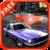 Double CAR icon