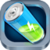 Battery Saver Expert icon