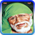 Sai Baba Aarti In Hindi app for free