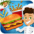 Mr Chef - Cooking Mania app for free