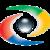 Worldscope Webcams app for free