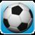 Ball Balance AE icon