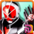 Kamen Rider Wizard Match Game app for free