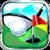 Golf Championship Games icon