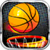 Street Basketball Games app for free
