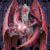 King Dragon Live Wallpaper icon