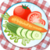 Vegetables Recipes app for free