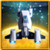 War in Space Galaxy app for free