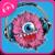 Funny Hilarious Sounds Ringtones app for free