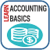 Learn Accounting Basics app for free