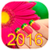Manicure Ideas 2016 app for free