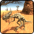 Raptor Dino Simulation 3D app for free