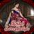 Bridal Saree Designs icon