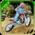 JUNGLE RACE PRO icon