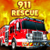 911 fire rescue truck 2016 3d app for free