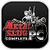 MetalSlug_q icon