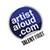 Artist Aloud - The App app for free