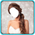 Wedding Hairstyle Photo Editor app for free