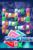 Gem Stack DX icon