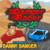 Danger  Racer icon