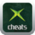 Xbox Cheats and Tips app for free