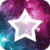 Lucky Stars Live Wallpaper icon