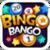 Bingo Bango icon