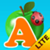Montessori ABC Games Lite app for free