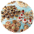 Delicious Cookie Recipes app for free