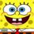 The Best Spongebob Wallpaper HD icon
