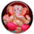Ganesh Chaturthi Celebration  app for free