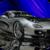 Stylish Turbo Car Live Wallpaper app for free