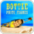 Bottle Photo Frames app for free