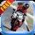 3D MOTO BIKE RACE icon