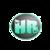 Horsie Runnie icon
