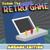 Guess the Retro Game Quiz: Arcade Edition icon