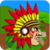 Indian Jungle Run icon