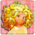 Star Darlings Leona Dress Up icon