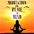 Meditation for Peace of Mind app for free