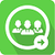 Export Whatsapp Contact icon