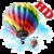 HD Image icon