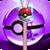 Pokeball Zipper Screen Lock app for free