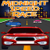 Midnight Speed Race Game Free icon