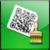 PasteQR app for free