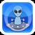 Aqua Challenge 2 app for free