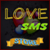 Lovesms app for free